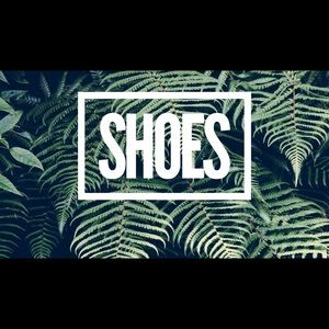 Shoes - OMG SHOES!